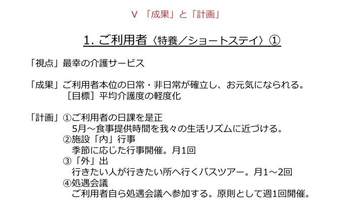 f:id:hiroshionizuka:20170401135604j:plain