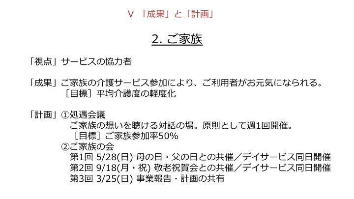 f:id:hiroshionizuka:20170401135639j:plain