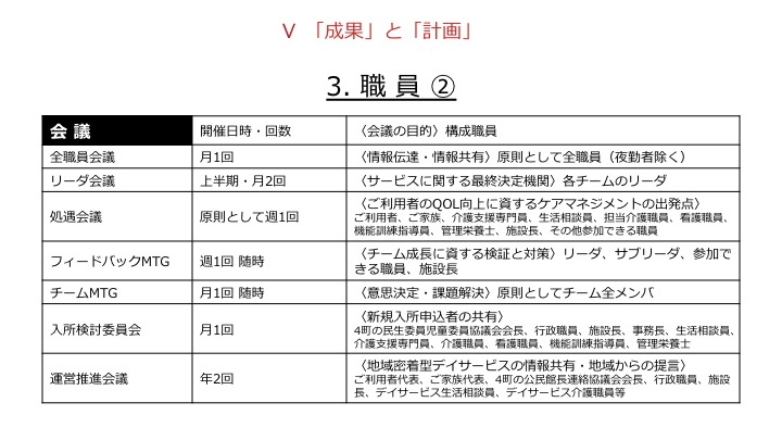 f:id:hiroshionizuka:20170401135656j:plain