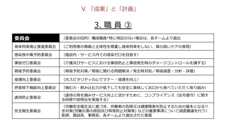 f:id:hiroshionizuka:20170401135705j:plain