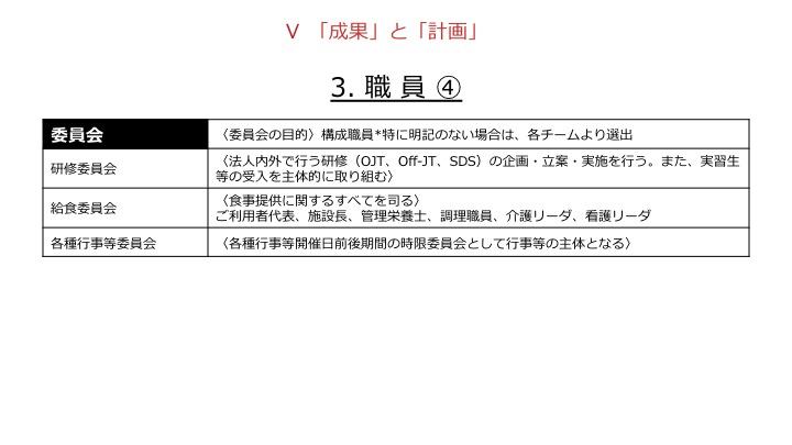 f:id:hiroshionizuka:20170401135713j:plain