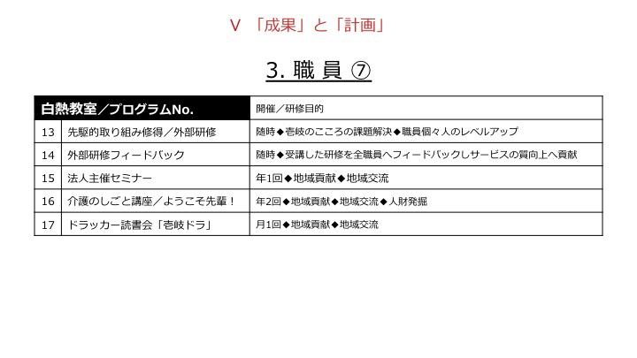 f:id:hiroshionizuka:20170401135738j:plain