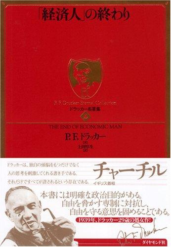 f:id:hiroshionizuka:20170416003514j:plain