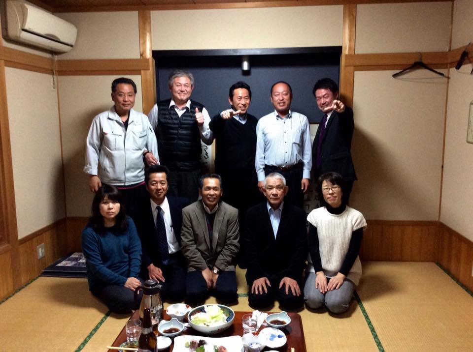 f:id:hiroshionizuka:20170521181828j:plain