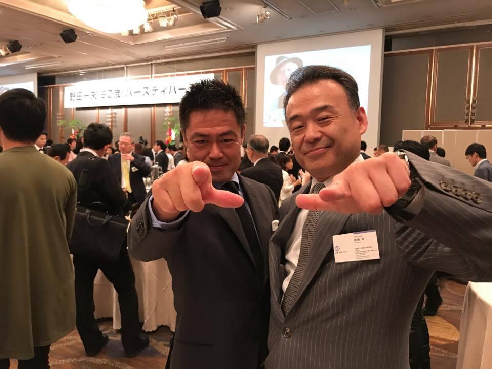 f:id:hiroshionizuka:20170528125405j:plain