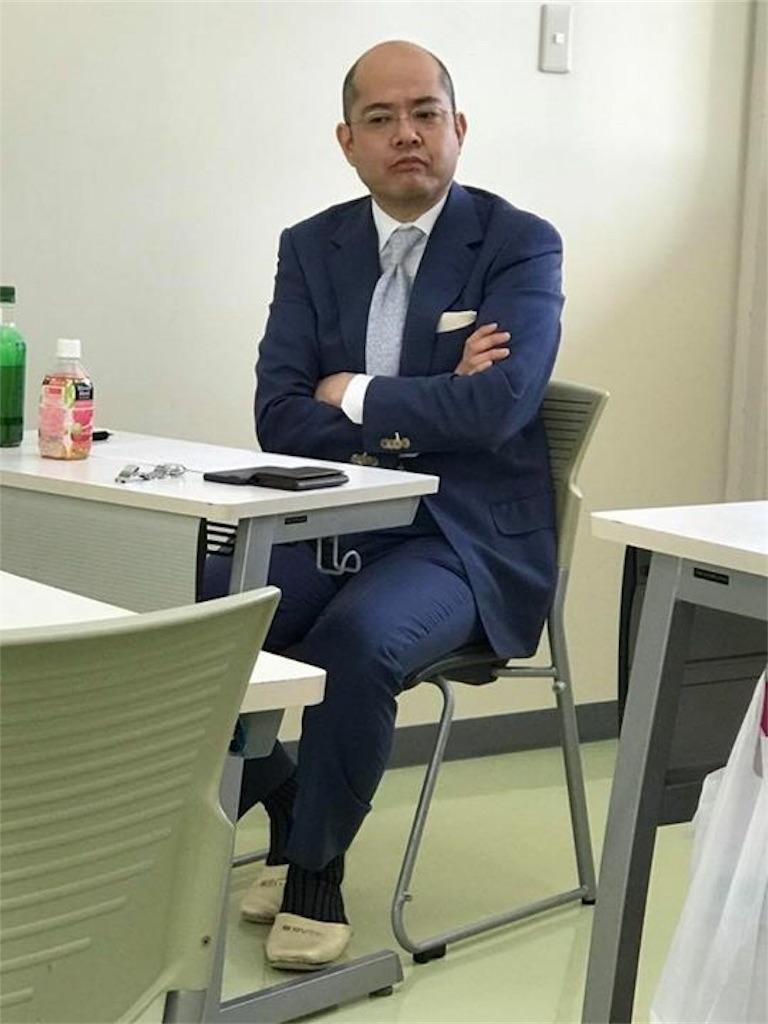 f:id:hiroshionizuka:20170718215246j:plain