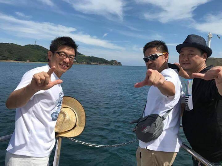 f:id:hiroshionizuka:20170719200821j:plain