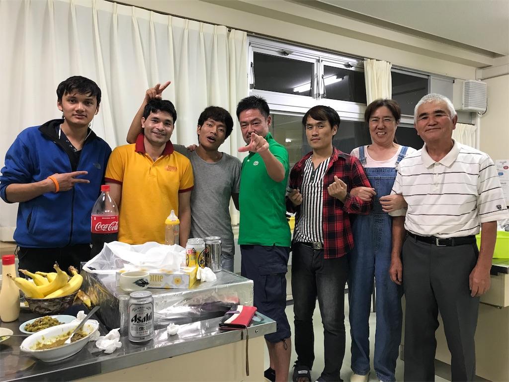f:id:hiroshionizuka:20171010234023j:image
