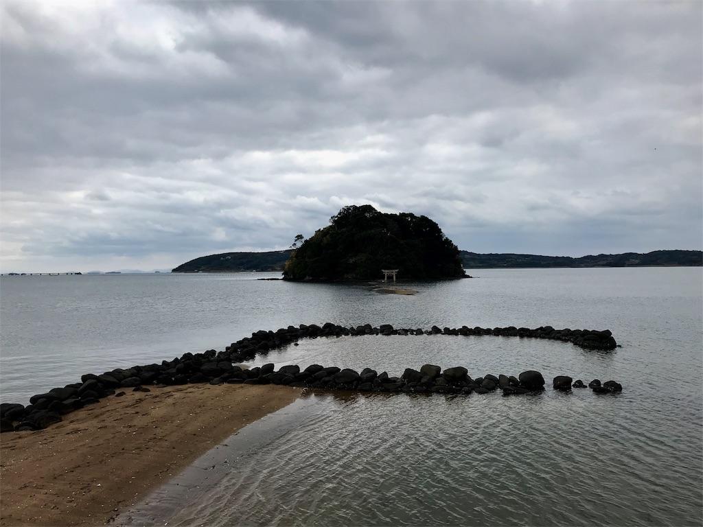 f:id:hiroshionizuka:20171210123542j:image