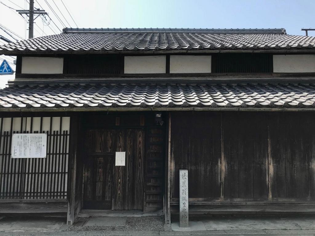 f:id:hiroshionizuka:20180414022926j:plain