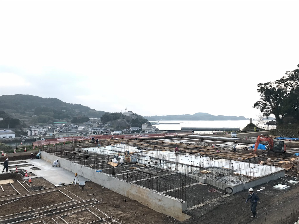 f:id:hiroshionizuka:20181220205302j:image