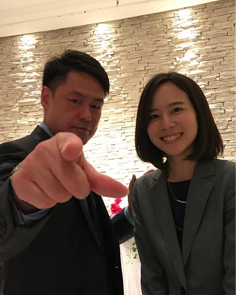 f:id:hiroshionizuka:20181229004044j:plain