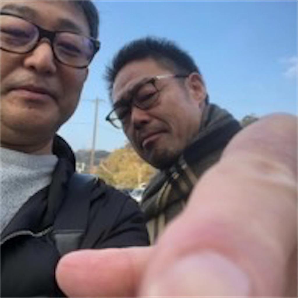 f:id:hiroshionizuka:20181229131713j:plain