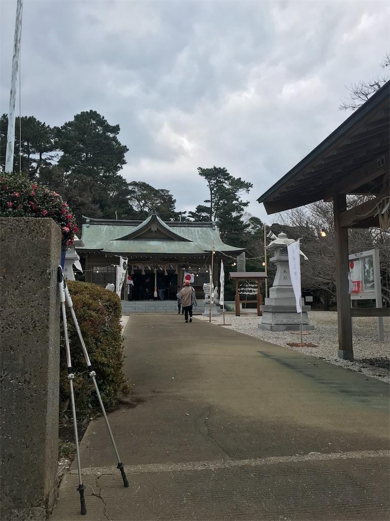 f:id:hiroshionizuka:20190107134450j:image