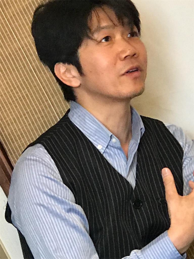 f:id:hiroshionizuka:20190207174939j:plain