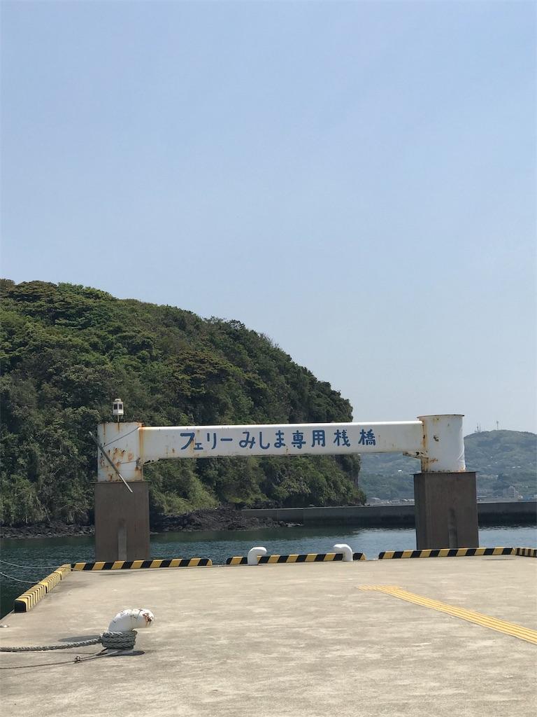 f:id:hiroshionizuka:20190505141110j:image