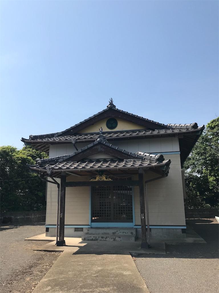 f:id:hiroshionizuka:20190505145543j:image