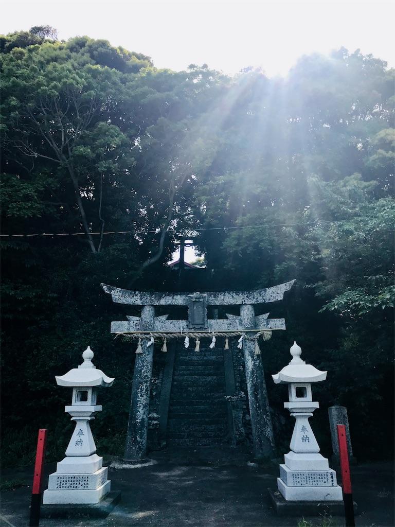 f:id:hiroshionizuka:20190505145732j:image