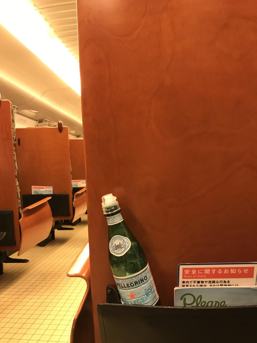 f:id:hiroshionizuka:20190721020904j:plain