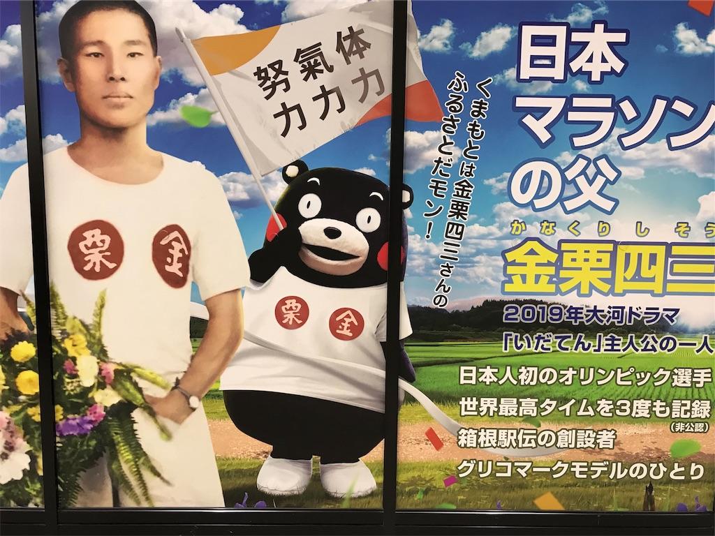 f:id:hiroshionizuka:20190721032416j:plain