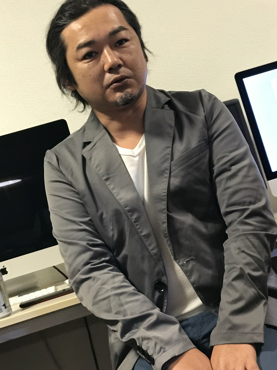 f:id:hiroshionizuka:20191102220102j:plain