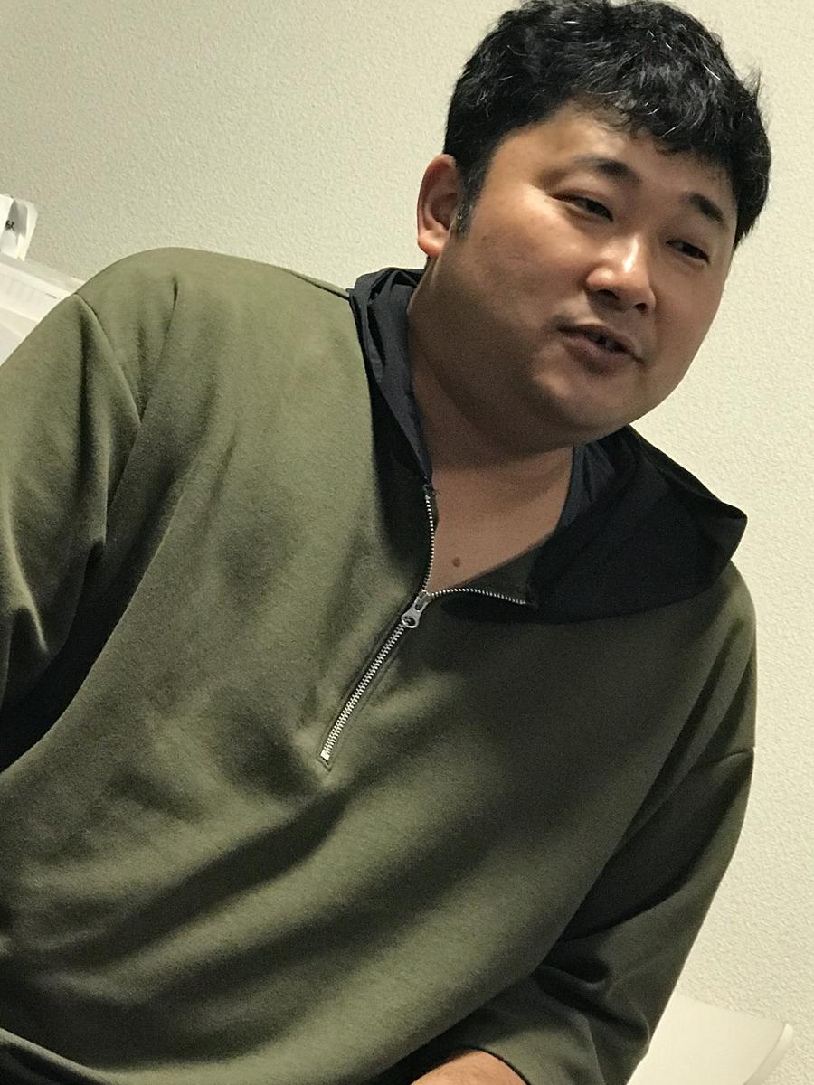 f:id:hiroshionizuka:20191102220349j:plain