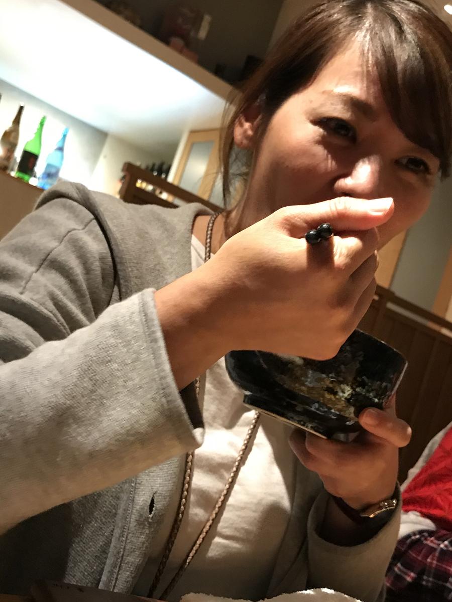 f:id:hiroshionizuka:20191102221431j:plain