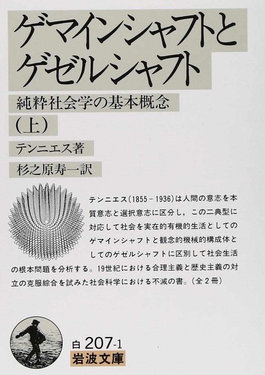f:id:hiroshionizuka:20200519103349j:plain