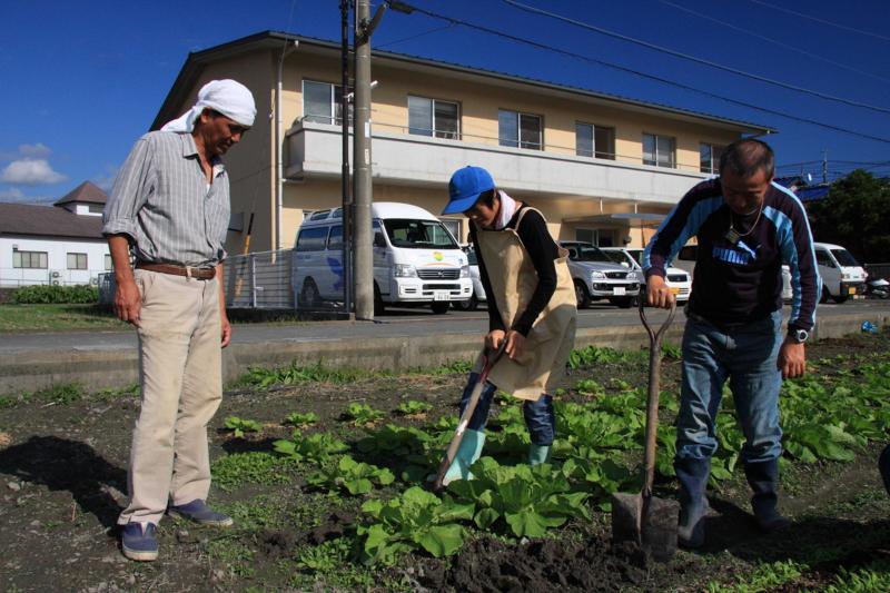 f:id:hiroshisj:20110918133349j:image