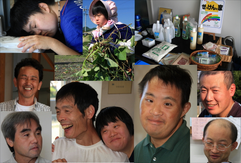f:id:hiroshisj:20111031174003j:image