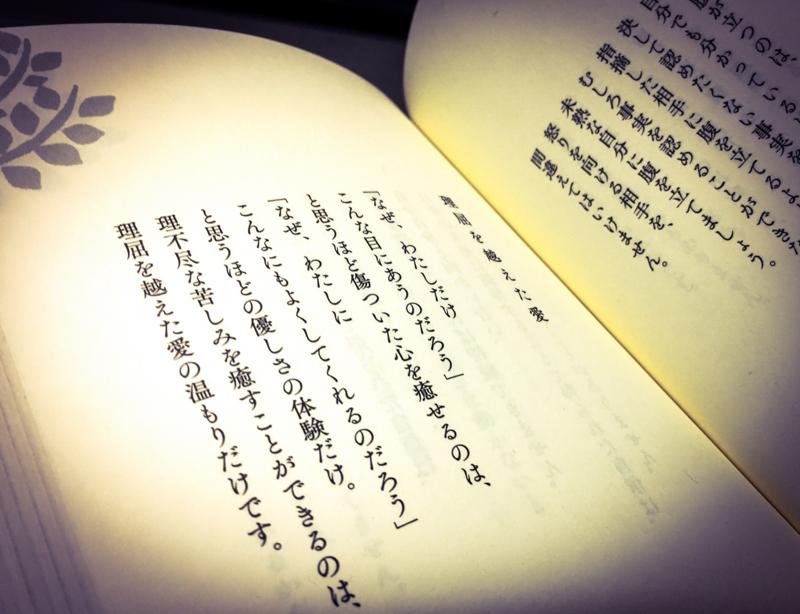 f:id:hiroshisj:20171108185416j:image