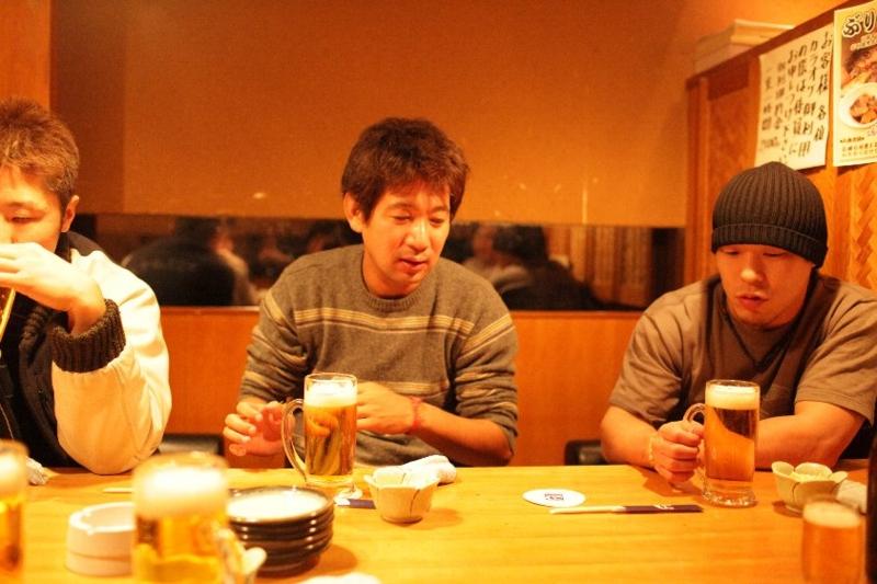 f:id:hiroshisoda:20110217125615j:image