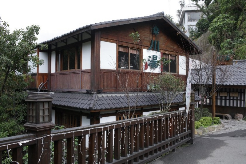 f:id:hiroshisoda:20110217130209j:image