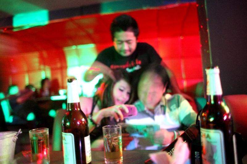 f:id:hiroshisoda:20110225152447j:image