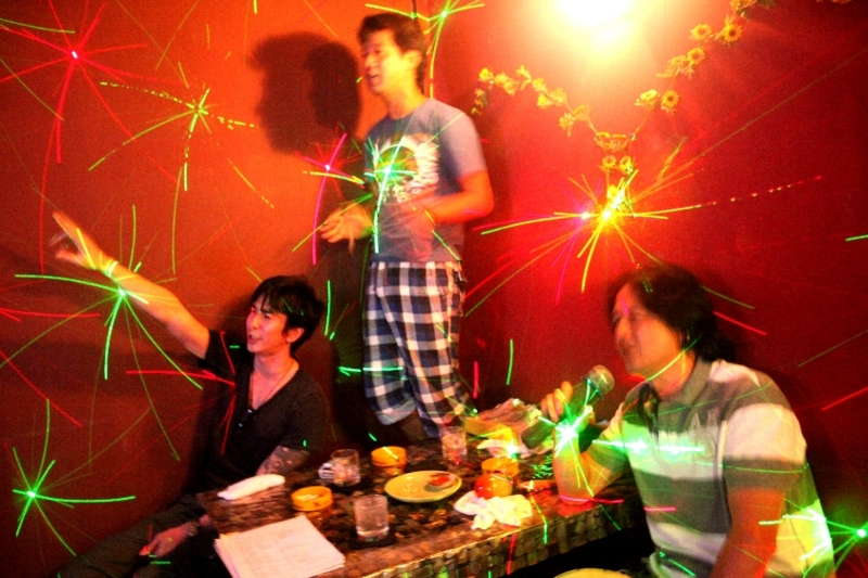 f:id:hiroshisoda:20110225152449j:image