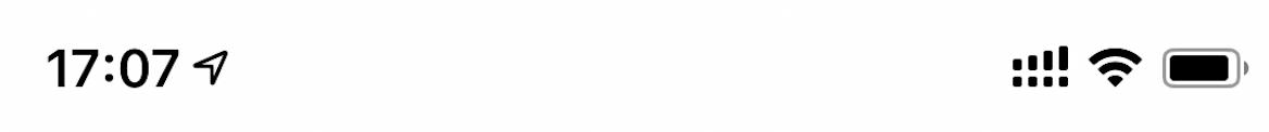 f:id:hiroshix:20200212224337p:plain