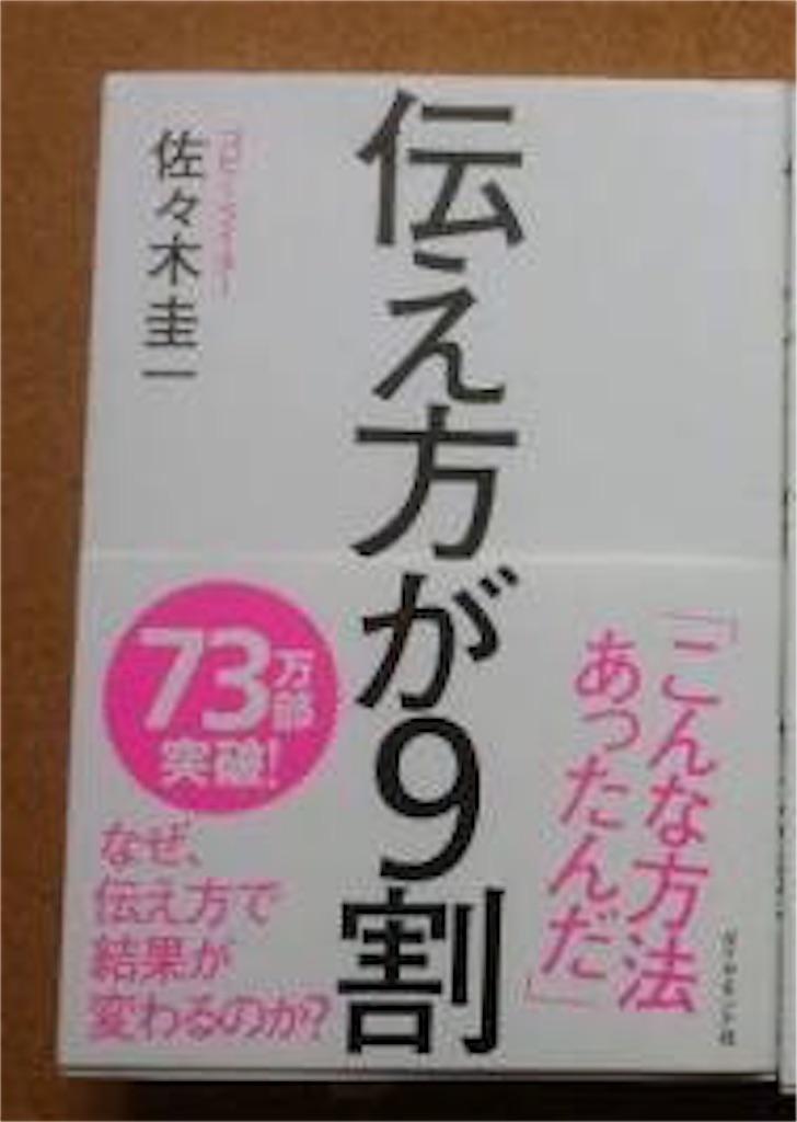 f:id:hiroshixtb:20170225205837j:image