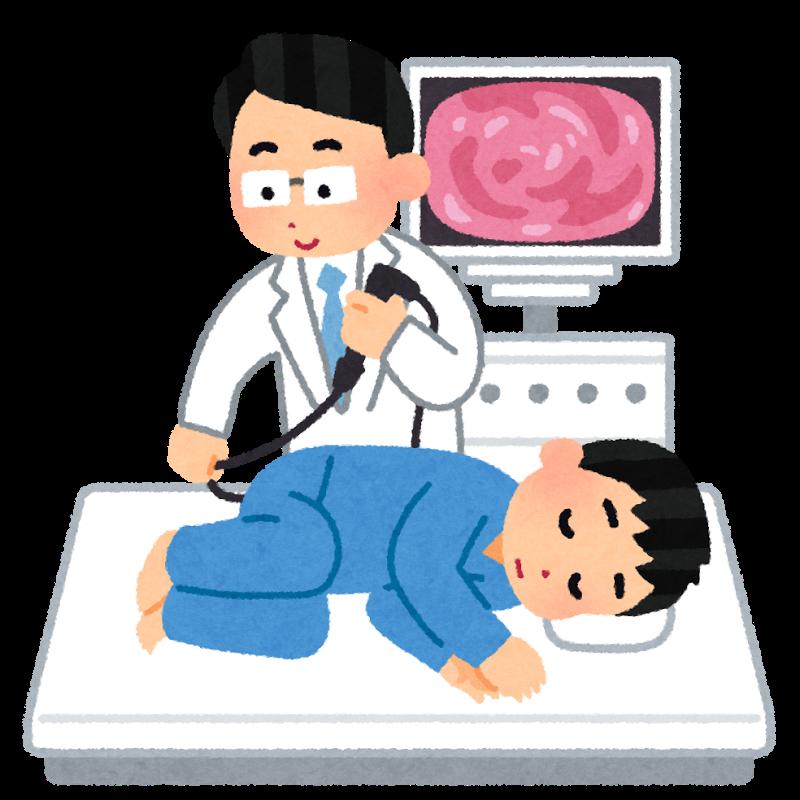 f:id:hiroshiystory:20170630130016p:plain