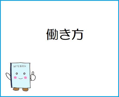f:id:hiroshiystory:20180415200649p:plain