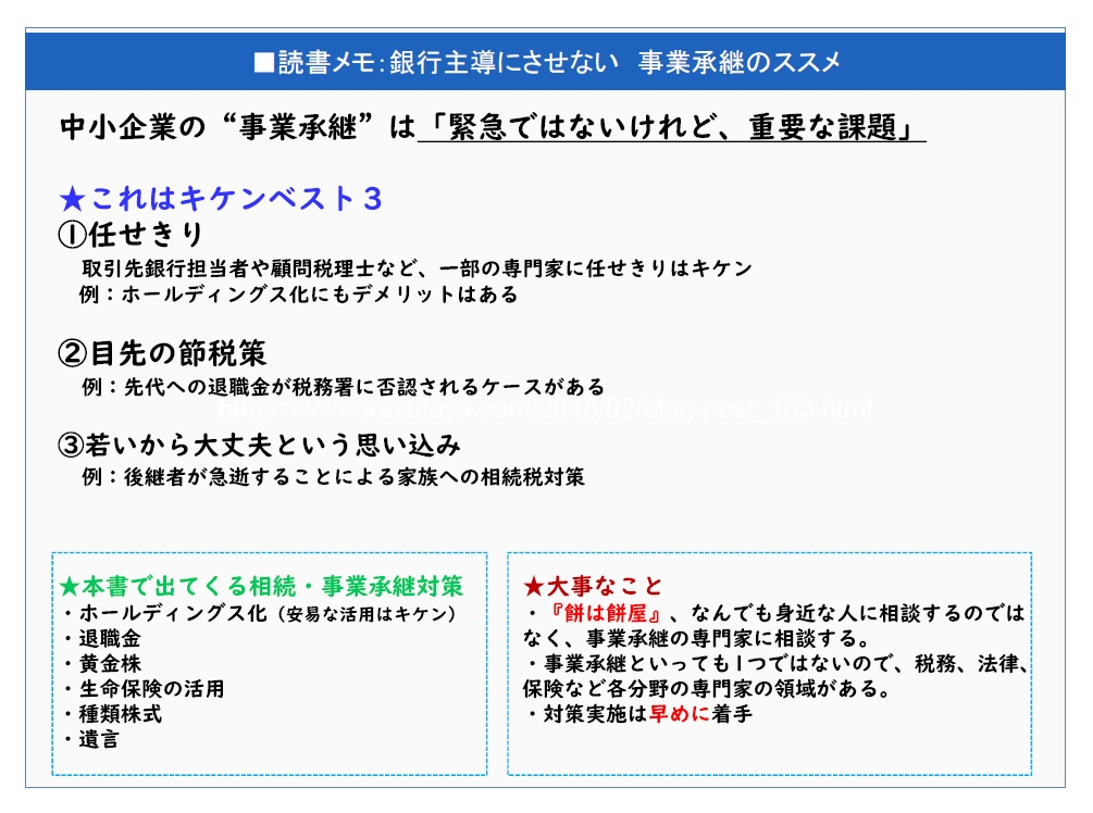f:id:hiroshiystory:20210627163921j:plain