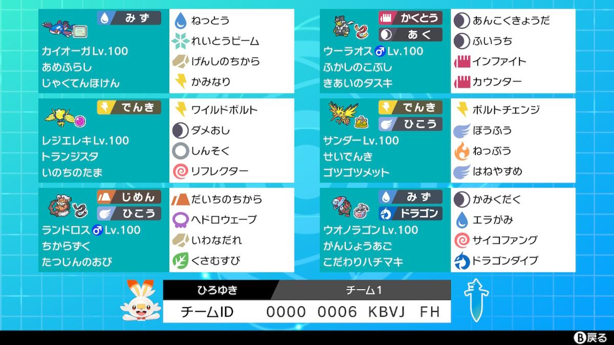 f:id:hiroshunk:20210504112503p:plain