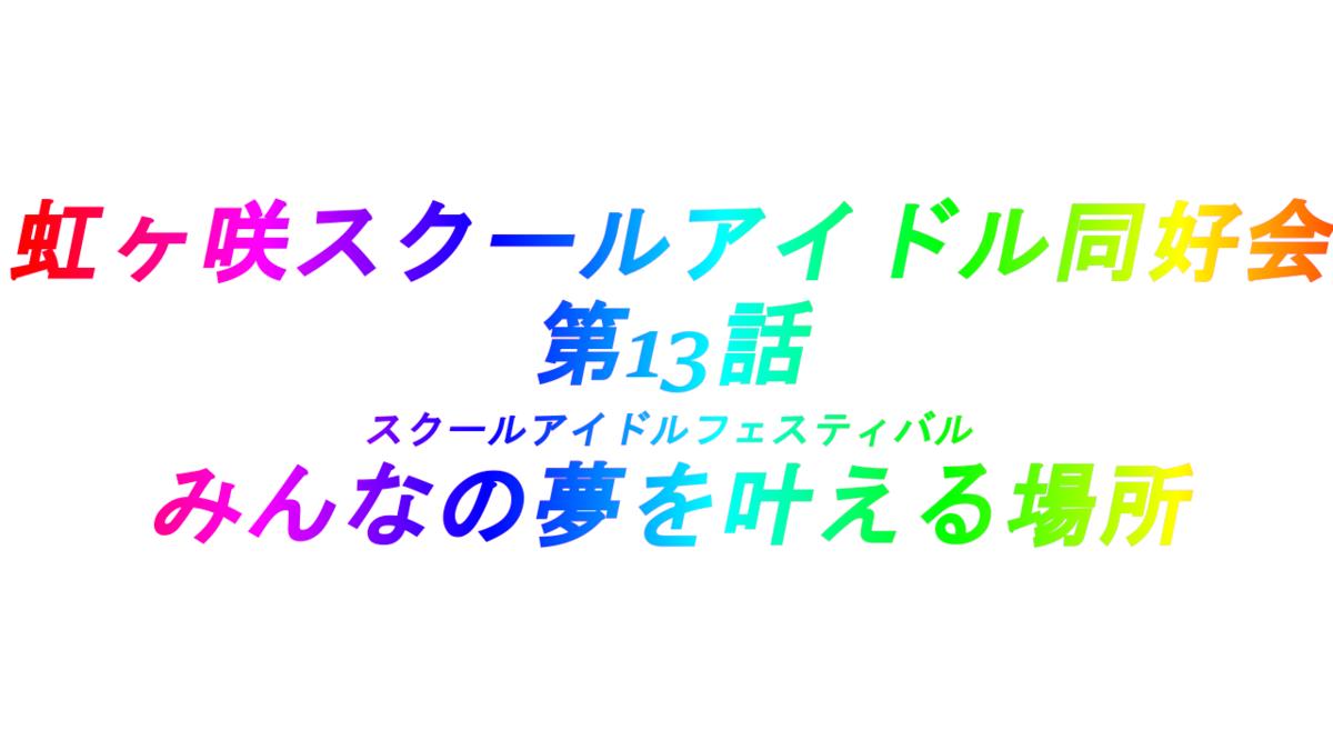 f:id:hirosi258fa:20201229223621p:plain