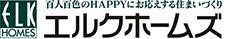 f:id:hirosshiii:20151021124405p:plain