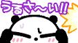 f:id:hirosshiii:20160430111705p:plain