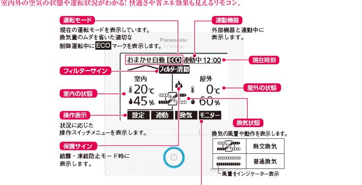 f:id:hirosshiii:20170124100226p:plain