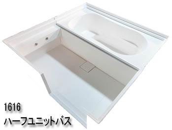 f:id:hirosshiii:20170401123012p:plain