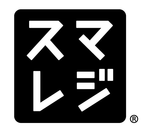 f:id:hirossy1977:20170204174618p:plain