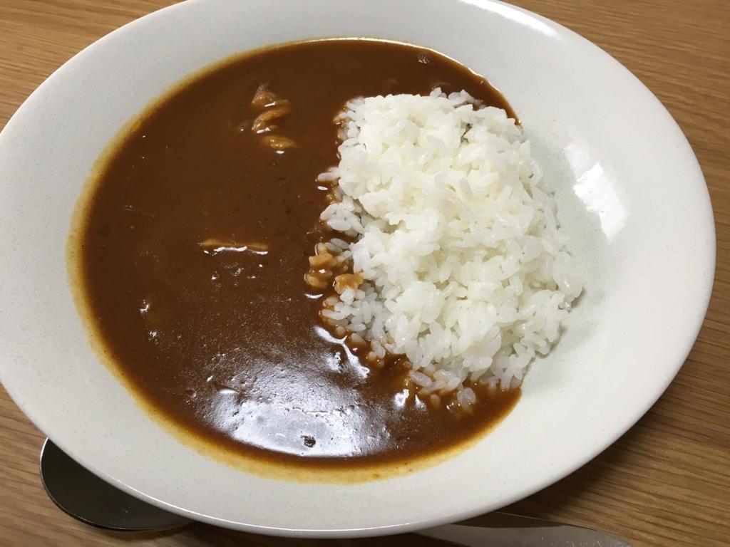f:id:hirosyokudou:20160924094741j:plain