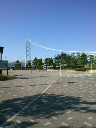 f:id:hirotai:20131016191621j:image:w360:left