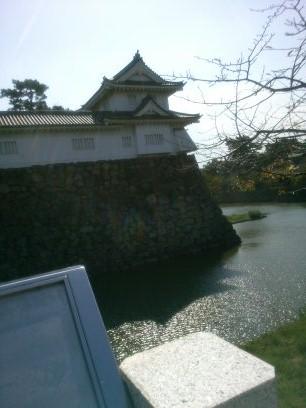 f:id:hirotai:20131016191631j:image:w360:left